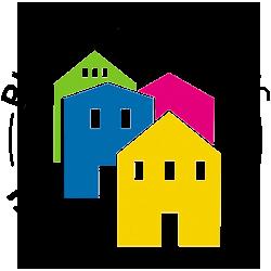 Logo Bildungscampus Tarp