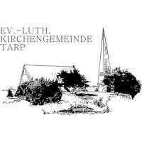 Logo Ev. Kirchengemeinde Tarp