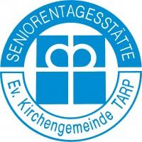 Logo Ev. Seniorentagesstätte